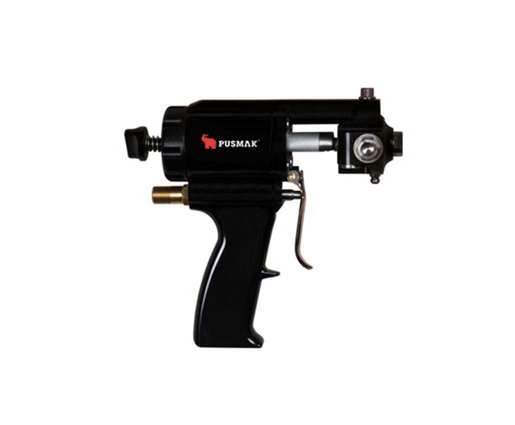 sp-spray-gun-2